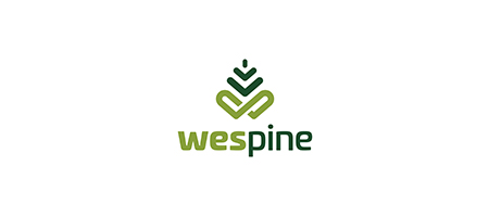 Wespine