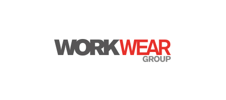 Workwear Group