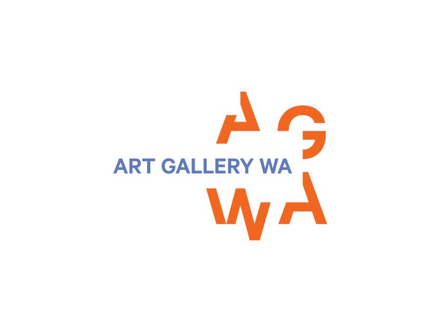 ART GALLERY WA