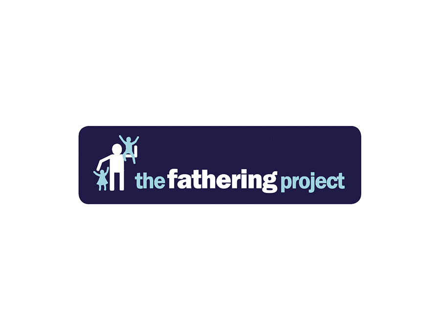 FATHERING PROJECT