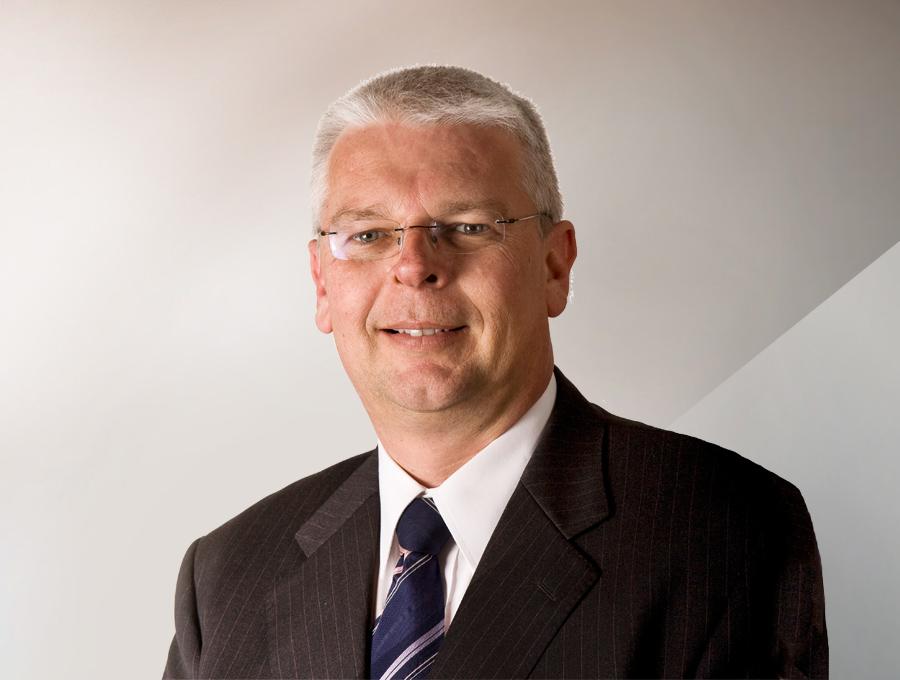 Ian Hansen